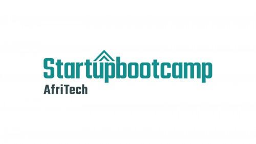 Startupbootcamp AfriTech