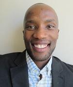 Sean Mbusi
