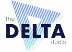 The Delta Studio