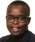 Nozipho Mngomezulu