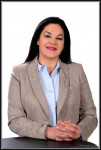Angelique Montalto