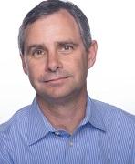 Craig Mullett