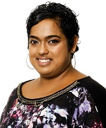 Seshree Govender